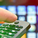 TV 3.0: Conheça a tecnologia que vai revolucionar como iremos assistir televisão