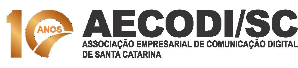 AECODI – Associação Empresarial de Comunicação Digital